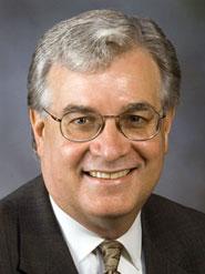 Larry Hincker